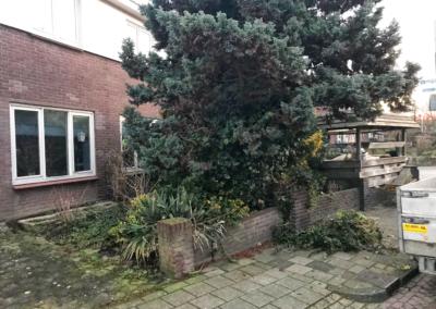 Copier Hovenier Project in Vreeland